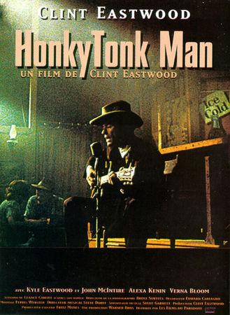 HONKYTONK_MAN