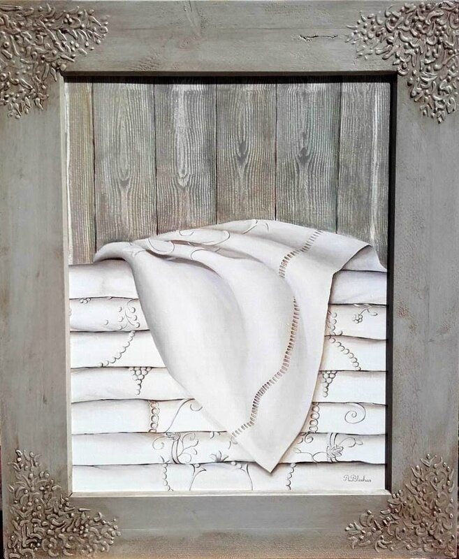 2017 collection shabby 2 50x65 (2)