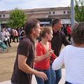 forum asso 2008 (25)