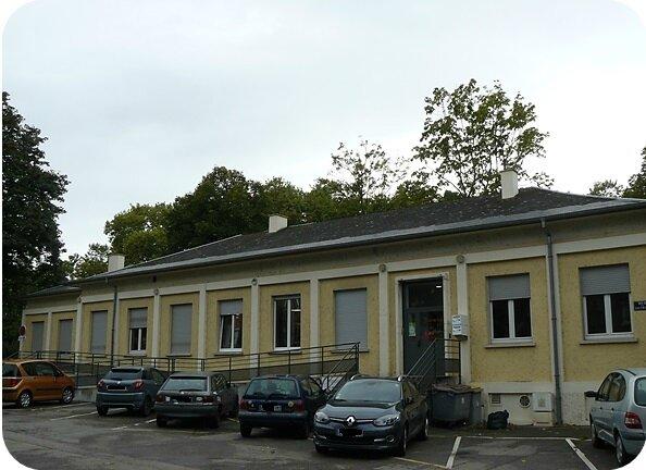 Quartier Drouot - Le BoAt