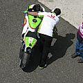 GP FRANCE 2011 080