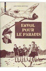 envol_pour_le_paradis__22_