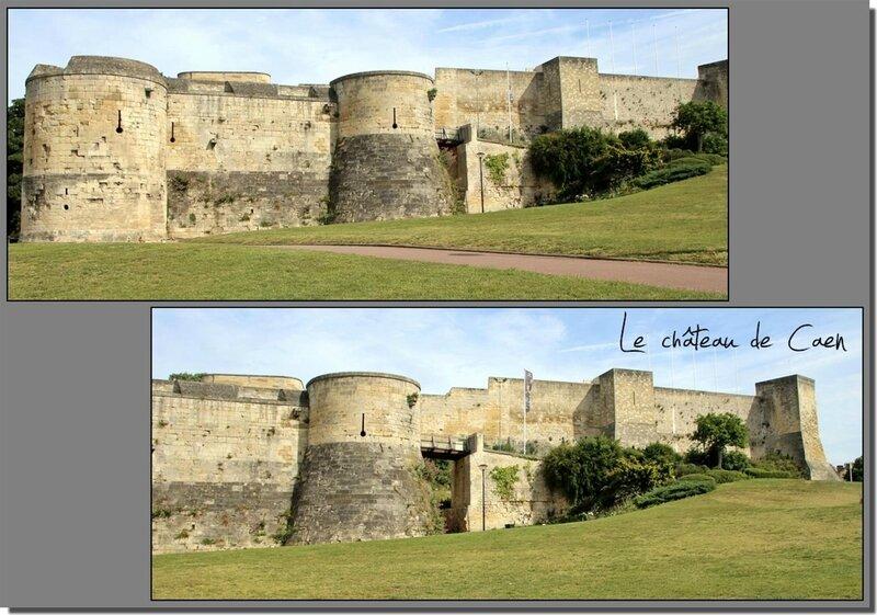 Château 01 (Large)