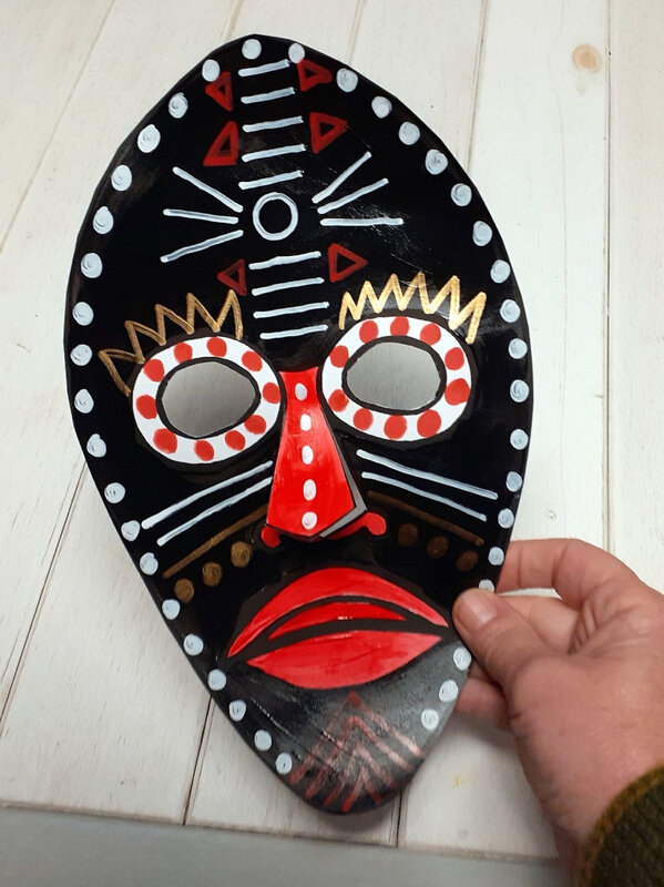 354-MASQUES-Masques africains (28)