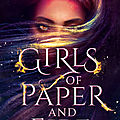 Girls of Paper and Fire_Natasha Ngan