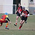 vs st priest_20160227_0157