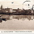 1918-10-05 - Saint-Julien hopital 2