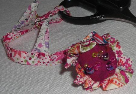 fleur_ciseaux_pink_2