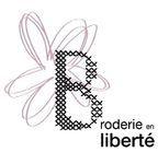 broderies_en_libert_