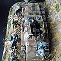 Week end dans les Apennins - sdkfz 234-1 PICT1632