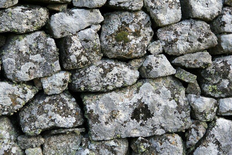 IMG_7128 mur pierres 1 - AB