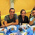 MAÏADE 23 août 2014 Martine (44)