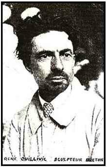 René Quillivic