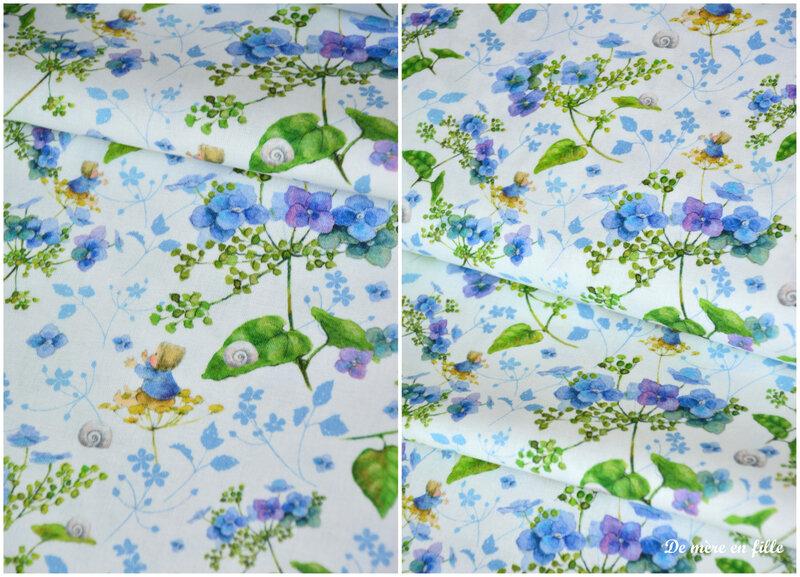 rêve d'hortensia bleu 4