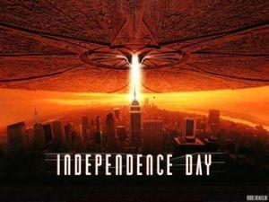 Roland Emmerich-film-Independance Day-extraterrestres-Maison Blanche-Aliens-Dean Devlin-realisateur