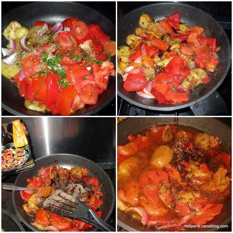 limande kimchi1