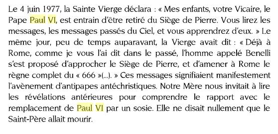 A Paul VI (2)