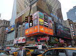 New_York_1_017_premi_res_photos_2_