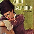 _anna karenine_ de léon tolstoï - tome 2