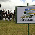 Bressuire ihgf worlds: highland games with a french touch