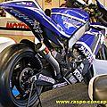 raspo moto légende 2011 034