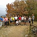845. 11 septembre 2012 variante piste noire