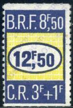 BRF 12