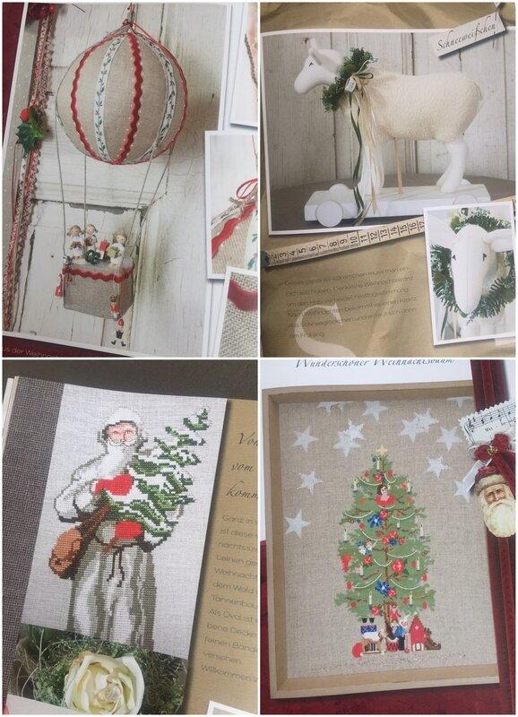 weihnachtsglanz 2