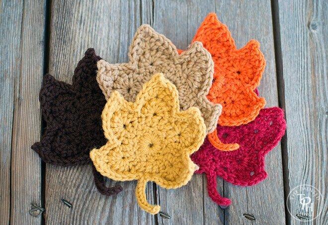 Fall-Leaves-Free-Crochet-Pattern-11
