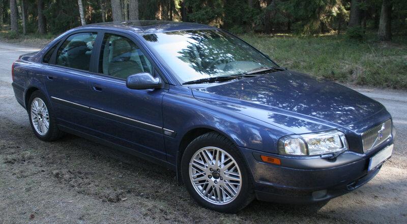 2002-volvo-s80-2