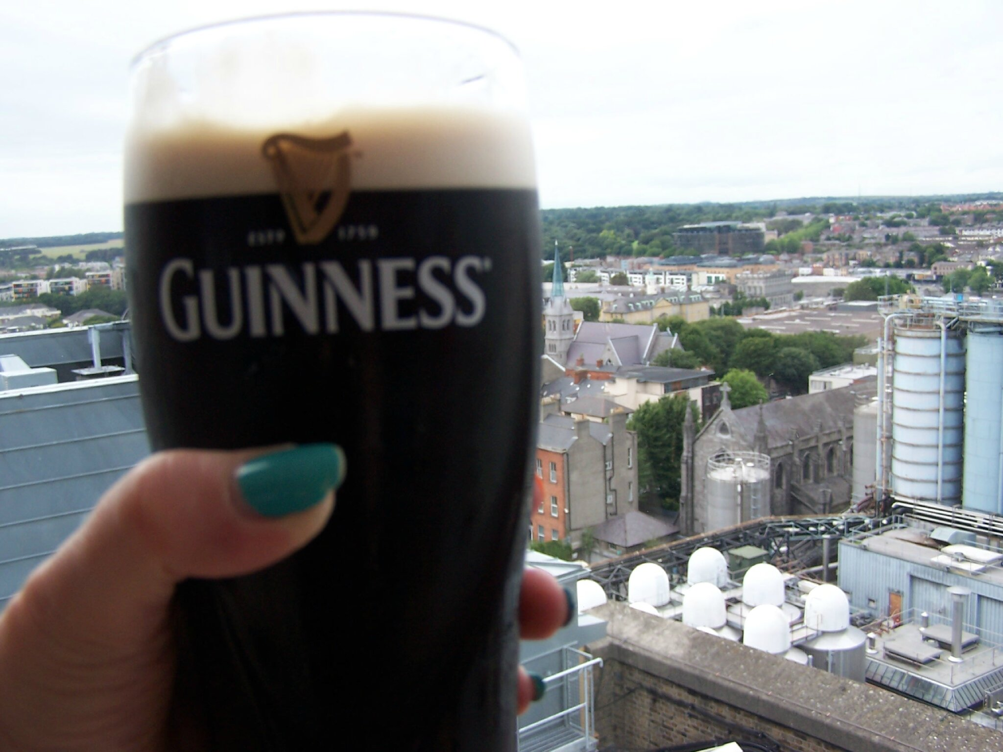428-guiness