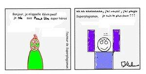 plagieur_plagi_