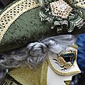 carnaval venitien castres 18b