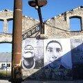 Arles juillet 2008 103