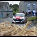 Rallye de la Semois 3-border