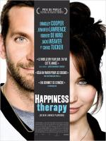 Happines Therapy