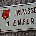 Dordogne - Montignac