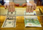 euro_dollar1