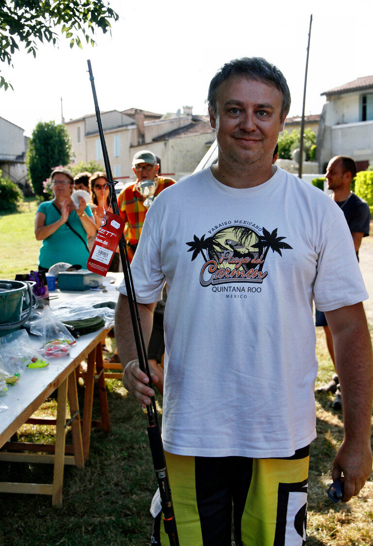 Concours de pêche CAUDROT 14 juillet 2018 (3)