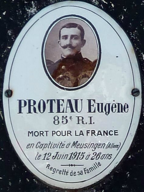 PlaqueVic_ProteauEugene
