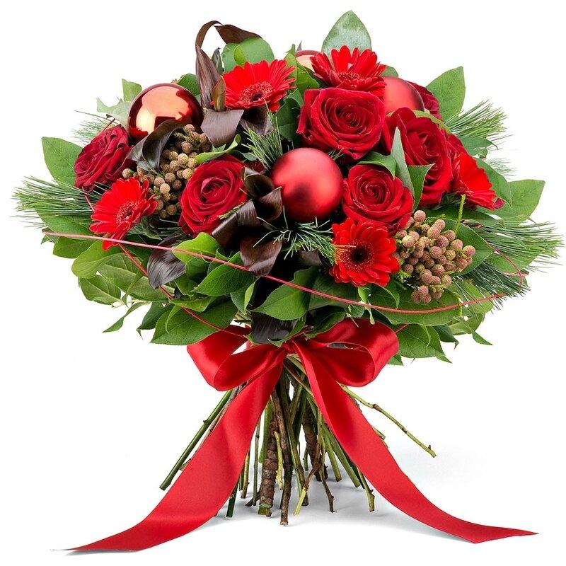 boucado001237_01_red-christmas-tradition-medium-30-cm