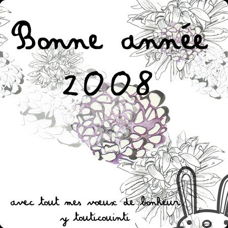 bonneann_e