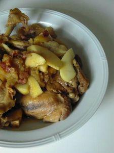 poulet-normand1