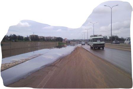 Inondation_autoroute