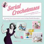 serial-crocheteuses-7419-450-450
