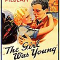 Young & innocent, d'alfred hitchcock