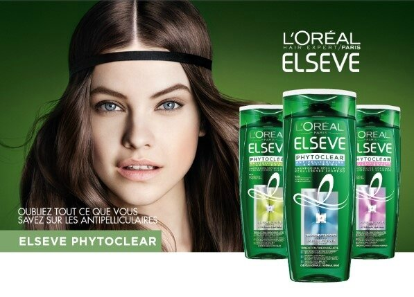 elseve phytoclear