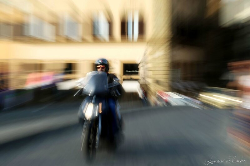 w_Florence_mob_zoom_20150414_6550