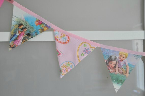 decoration-pour-enfants-guirlande-fanions-theme-fille-mart-2464997-dsc-4661-db5f8_570x0
