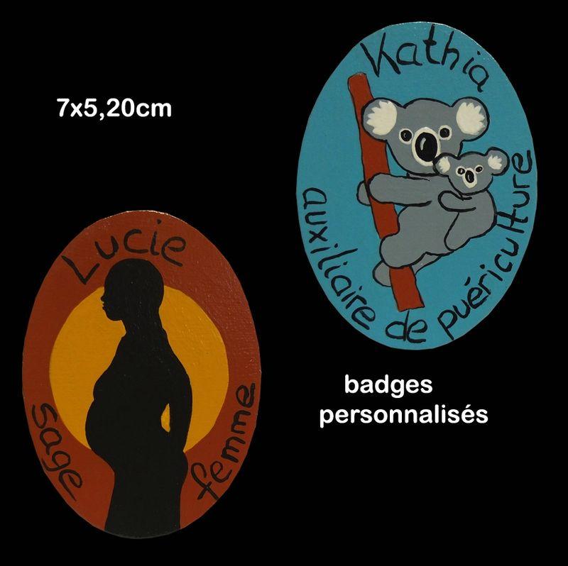 badges60